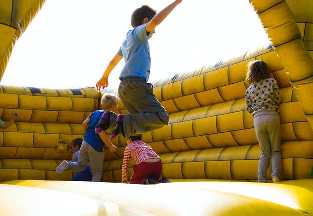 Czym jest przedszkole integracyjne?